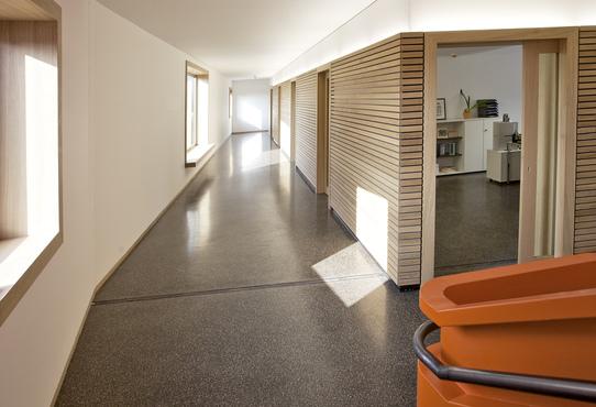 karlheinz beer b ro f r architektur und stadtplanung 2011 rathaus m hrendorf. Black Bedroom Furniture Sets. Home Design Ideas